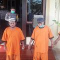 Tiga Pelaku Pembunuhan  Anang Gondrong Diancam Hukuman Mati
