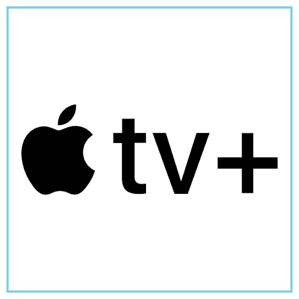Apple TV+ (TV Plus) Logo - Free Download File Vector CDR AI EPS PDF PNG SVG