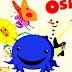 Oswald Hindi Episodes Download(720P HD)