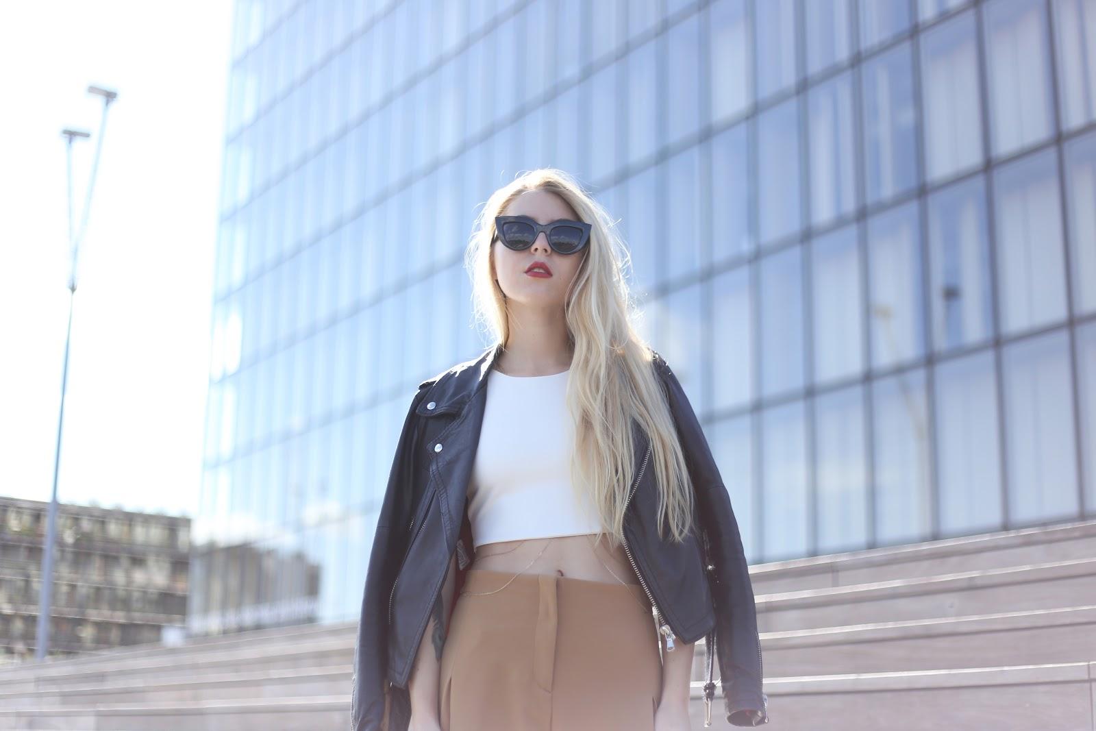 blog emma bonneaud
