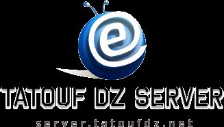 free cccam astra 2021