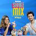 Chiquinho Sorvetes lança campanha Shake MixVibes