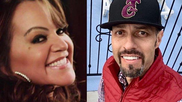 Ligan al ex beisbolista y ex esposo de Jenni Rivera, Esteban Loaiza, con el Cártel Jalisco Nueva Generación; trabajaba para el CJNG por unas deudas