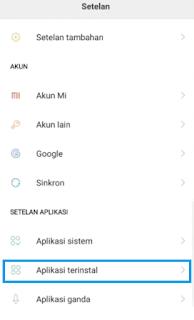 Cara Mengatasi PUBG Mobile Stuck di Logo Tencent Games Tutorial Mengatasi PUBG Mobile Stuck di Logo Tencent Games