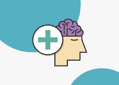 Caracteristicas salud mental cuidado