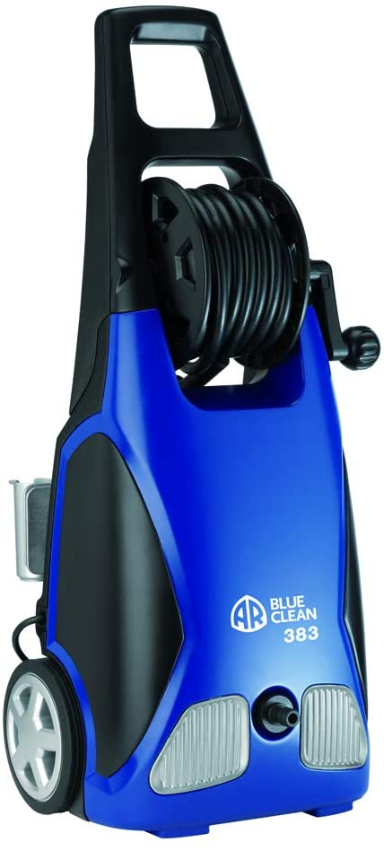 High Pressure Washer For Car Wash | Best Pressure Washer Pump And Motor