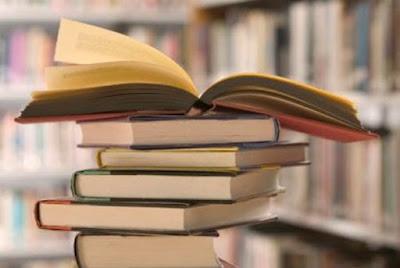 Download PPT Materi Buku Fiksi dan Nonfiksi | Bahasa Indonesia Kelas VII (Revisi 2017)