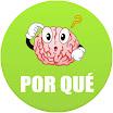 por que in spanish