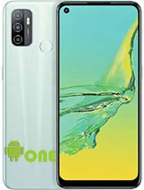 Oppo A33 (2020) specifications