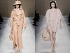 Milan Fashion Week, Fall/Winter 2013: Friday, February 22, 2013