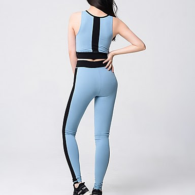 yoga pants,yoga,cheap yoga pants,yoga pants for women,womens yoga pants,best yoga pants,pants,yoga leggings,womens yoga pants fitness leggings sports pants,yoga pant,women's yoga pants,yoga practice,women yoga pants,long yoga pants,women wearing yoga pants,pocket yoga pants,best yoga pants ever,girls yoga pants,blue yoga pants