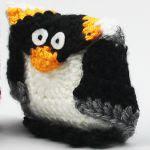 http://translate.google.es/translate?hl=es&sl=en&tl=es&u=http%3A%2F%2Fsquirrelpicnic.com%2F2015%2F09%2F25%2Fmake-it-challenge-12-unlikely-friends-crochet-parrot-and-penguin-patterns%2F%23more-6539&sandbox=1