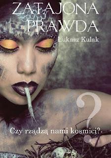 Zatajona prawda - Łukasz Kulak