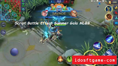 Script Battle Effect Mobile Legends Patch Terbaru