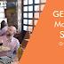 Gestión del Marketing de Servicios | Satisfacción del Cliente