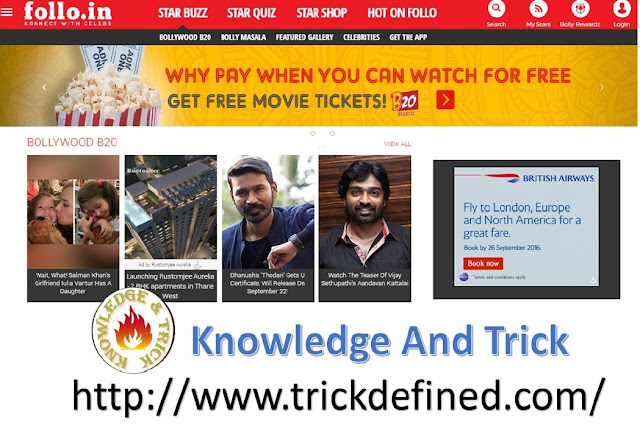 One-stop digital content platform Hoichoi launched by SVF