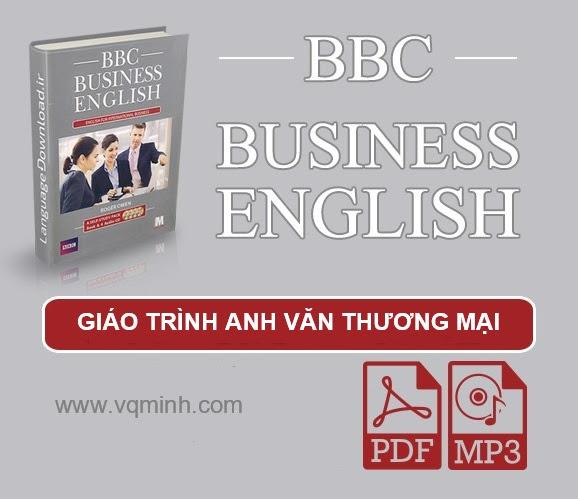 Bbc learning english english at work.