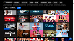 Putlocker Alternatives - 10 Best Sites Like PutLocker To Watch New Release Movies Online Free Without Signing Up