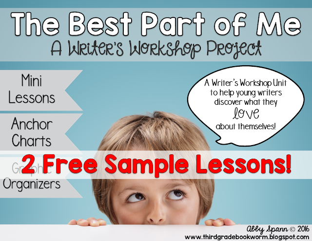 https://www.teacherspayteachers.com/Product/The-Best-Part-of-Me-2-FREE-Lessons-4482380