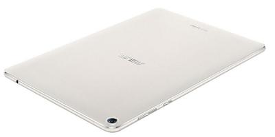 harga Asus Zenpad 3s 10 z500m terbaru