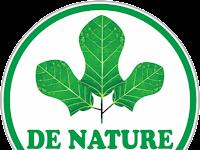 Obat Herbal De Nature Indonesia - Awan Ukaya - Agen Iwan Setiawan