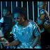 VIDEO | Rayvanny X Baba levo – Ngongingo (Mp4) Download