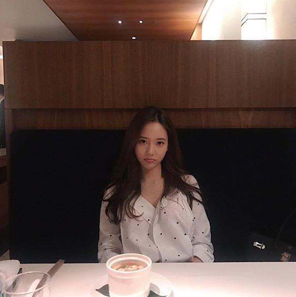 Han Seohee şartlı tahliyedeyken uyuşturucu testinden pozitif çıktı