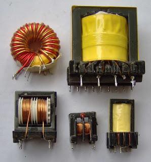 Mobile Transformer क्या  है ? Transformer  कितने  प्रकार  के  होते  हैं ।