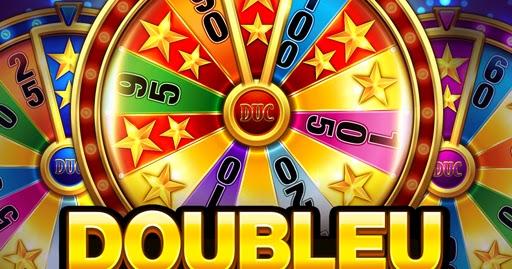 win river resort & casino Casino