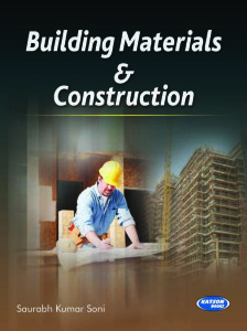 PDF] Building Materials & Construction By Saurabh Kumar Soni