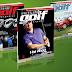 Bảng giá quảng cáo tạp chí Golf Viêt Nam