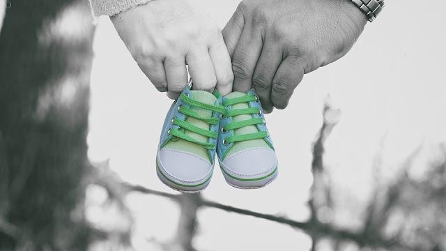 Najlepsze teksty, jakie możesz usłyszeć mówiąc o kolejnej ciąży. - Czytaj dalej »