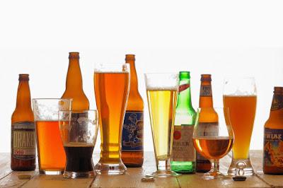 Bira Markaları ve Alkol Oranları 2020, DİĞER, amsterdam bira alkol oranı, fıçı bira alkol oranı, bud alkol oranı, efes extra shot alkol oranı, mayasız bira çeşitleri, amsterdam bira yüzde kaç alkol, varım alkol oranı, tuborg shot alkol oranı, Tuborg alkol oranı kaç?, Rakının alkol oranı kaç?, Şarap alkol oranı kaç?, Yeni Rakı kaç derece?,
