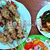 Sate Tegal Sari Mendo Kuliner Sate Kambing Muda Sop Gulai Kepala Kambing dan Ayam Goreng Terkenal di Kota Tegal Jawa Tengah