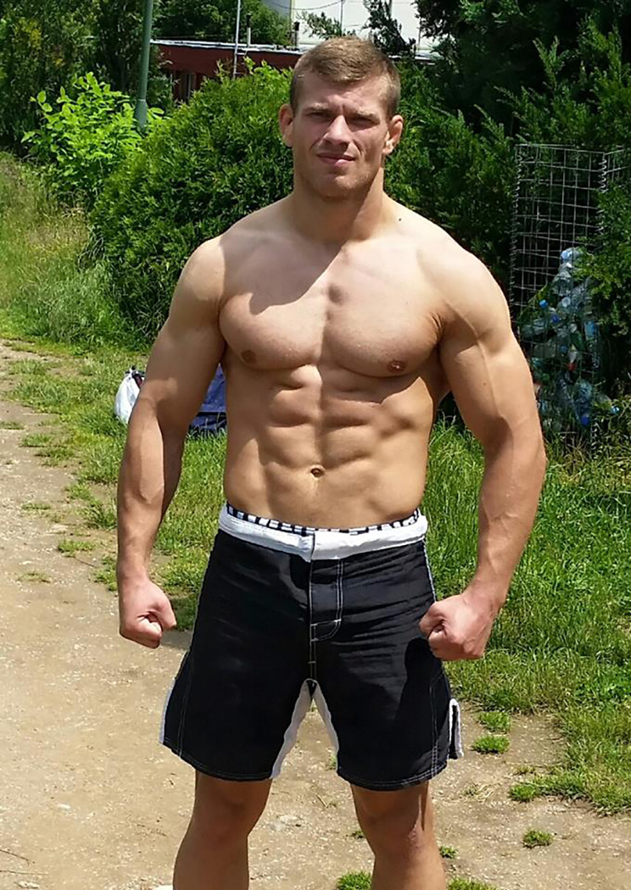 alpha-male-real-manly-blond-beefy-stud