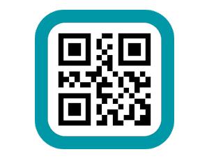 QR & Barcode Reader Pro Apk