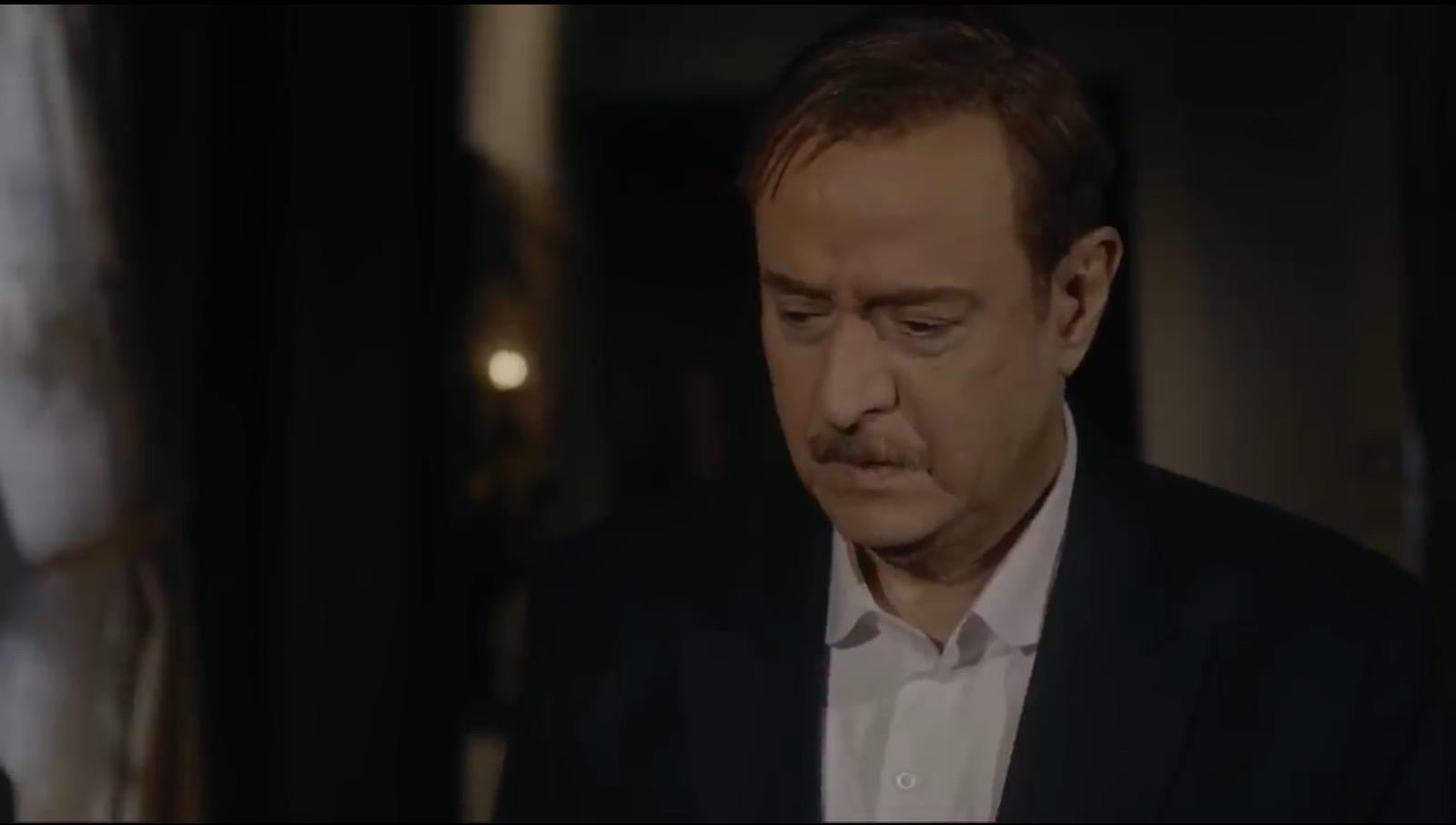 رمضان, مسلسل رمضاني, مسلسل جديد, مسلسل سوري جديد