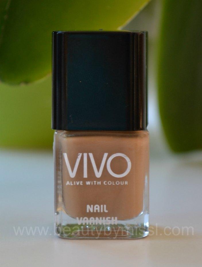 nail polish, nail lacquer, nail varnish