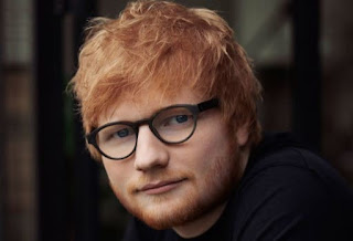 Edward Christopher Sheeran, MBE is an English singer, songwriter, guitarist, record producer, and actor. He attended the Academy of Contemporary Music in Guildford as an undergraduate from the age of 18 in 2009.
