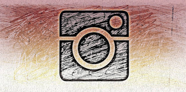 instagram dark mode and other features