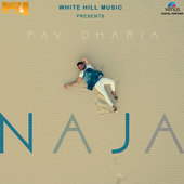 lyrics Na Ja, Pav Dharia, Bollywood, Soundtrack, OST, www.unitedlyrics.com