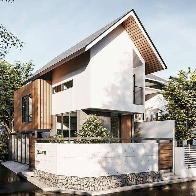 Jasa Arsitek Per M2 Bandung 2022 - 2023