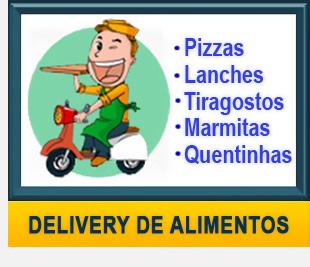 https://comerciodeiguaracy.blogspot.com/search/label/DISK%20ENTREGA?&max-results=500