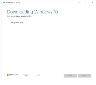 Buat-Windows-10-Bootable-USB-flashdisk-Media-Creation-Tool-7