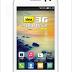 Free Download Idea Ivoire 3G Mobile USB Driver pour Windows 7 - Xp - 8 - 10 32Bit / 64Bit