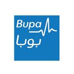 بوبا للتأمين تعلن وظائف شاغرة لحملة البكالوريوس في جدة والرياض والخبر