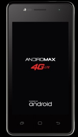Download Tf Update Andromax Es : download, update, andromax, Flash, Andromax, C46B2G, Lewat, Update, Working, Tested, TUTORIAL