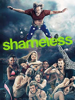 Shameless episodes watch now