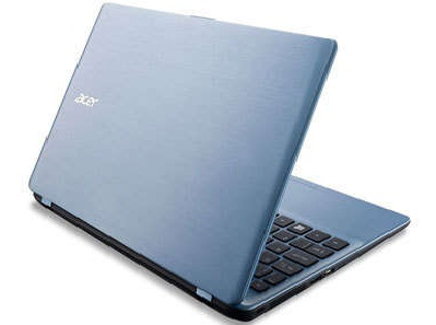 Acer Aspire V5-132P Atheros WLAN Treiber Windows 7