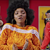 Simi ft. Patoranking – Jericho | Watch And Download